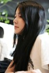 Lee Ji-ah (이지아)'s picture