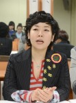 Kim Mi-hwa's picture