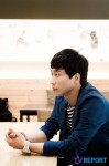 Min Seong-wook (민성욱)'s picture