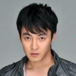 Kim Yong-jin (김용진)'s picture