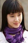 Park Eun-bin (박은빈)'s picture