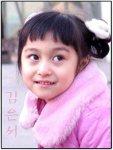 Kim Eun-seo (김은서)'s picture