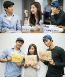 Liar Game's picture