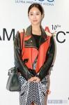 Jeon Hye-bin's picture