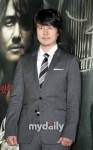 Kam Woo-sung's picture