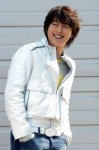 Ryu Soo-young (류수영)'s picture
