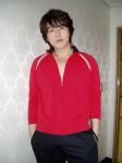 Ryoo Soo-yeong (류수영)