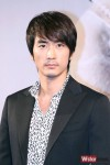 Song Seung-heon (송승헌)'s picture