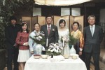 Ode to My Father (국제시장)'s picture