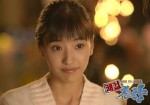 Sassy Girl, Chun-hyang (쾌걸춘향)'s picture