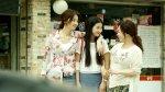 Drama Special - Three Runaway Women