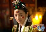 Sassy Girl, Chun-hyang's picture