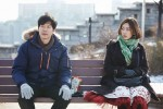 A Matter of Interpretation (Korean Movie, 2014) 꿈보다 해몽