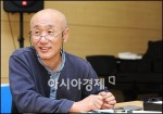 Lee Sang-woo-III's picture
