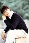 Jae Hee (재희)'s picture