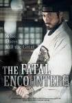 The Fatal Encounter's picture