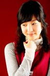 Sin Da-eun (신다은)'s picture