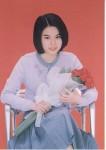 Park Si-eun (박시은)'s picture