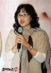 Kim Eun-sook (김은숙)'s picture
