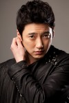 Lee Sang-bo's picture
