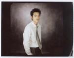 Kim Kang-woo (김강우)'s picture