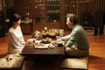 happy together - Movie - 2007 (동거, 동락)'s picture