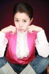 Choi Eun-joo (최은주)'s picture