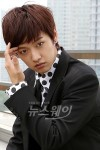 Shin Won-ho's picture