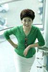 Kim Mi-hwa (김미화)'s picture