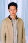 Cheon Jeong-myeong (천정명)'s picture