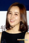 Han Hye-jin's picture
