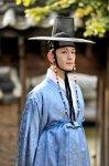 Drama Festival - The Diary of Heong Yeong-dang
