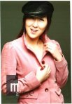 Bi-ryoo (비류)'s picture