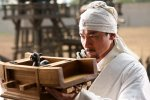 Three Kingdoms: Resurrection Of The Dragon (삼국지 : 용의부활 (三國志見龍卸甲))'s picture