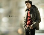 So Ji-sub (소지섭)'s picture
