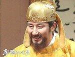 Noh Yeong-gook (노영국)'s picture