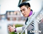 Choi Seung-hyun's picture