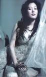 Moon So-ri (문소리)'s picture
