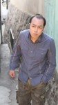 Kim Han-gyoo's picture