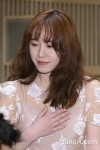 Koo Hye-seon (구혜선)