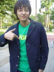 Kim Jae-seung (김재승)'s picture