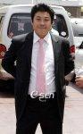 Kim Jong-seok (김종석)'s picture