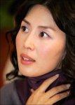 Choi Soo-ji (최수지)'s picture