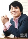 Jeon Chang-geol's picture