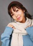 Kim Gyoo-ri (김규리)'s picture