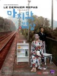 The Last Dining Table (마지막 밥상)'s picture