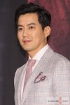 Ryoo Jin's picture