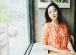Yoon Ah-jeong's picture