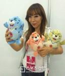 Jo Sumi's picture