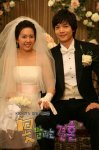 Unstoppable Wedding (못말리는 결혼)'s picture